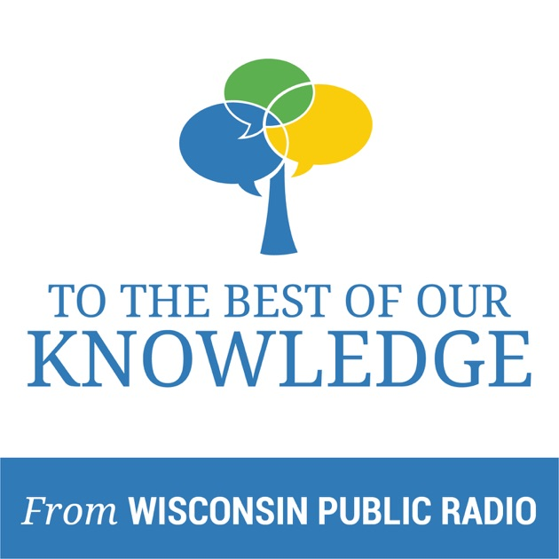 to the best of our knowledgewisconsin public radio on apple, Modern powerpoint