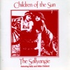 Children of the Sun (feat. Mike Oldfield & Sally Oldfield) [Definitive Edition], The Sallyangie