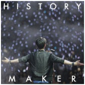 [Download] History Maker MP3