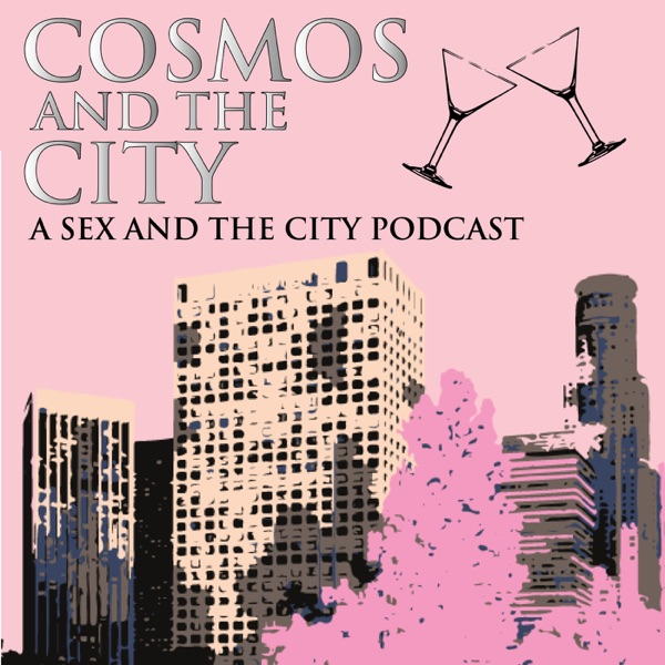 Cosmos and the City