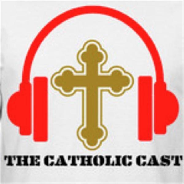 Spreaker Catholic Cast Shows