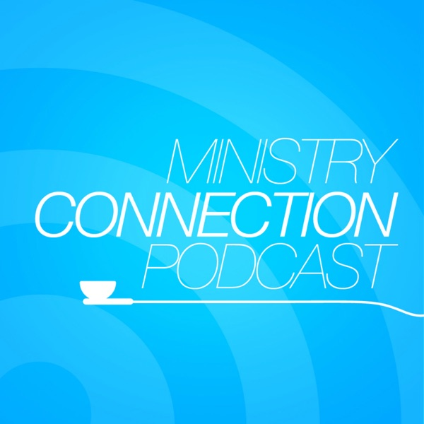 The Ministry Connection Podcast   An Independent Baptist Ministry Podcast