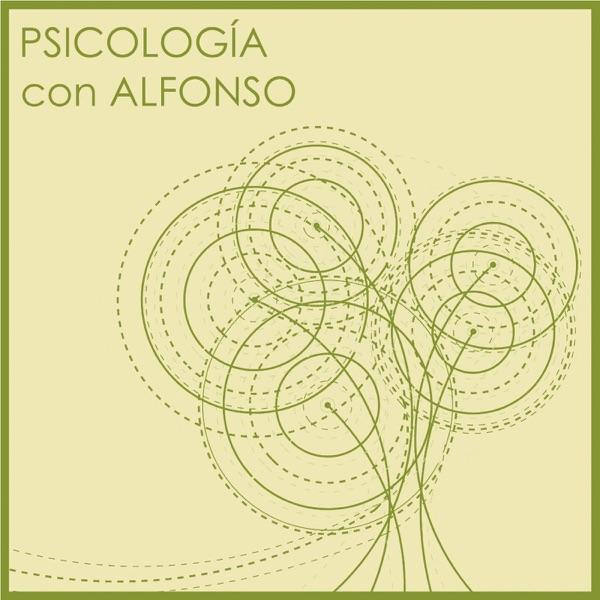 Psicología con Alfonso