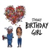 Birthday Girl - Single