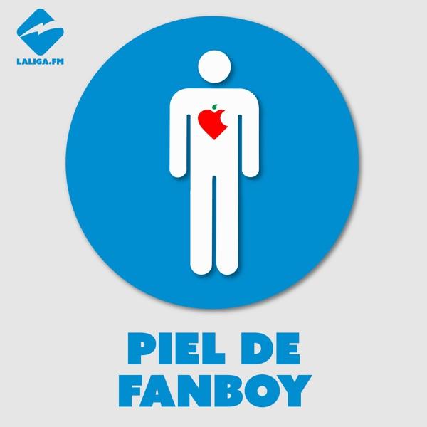 Piel de FanBoy