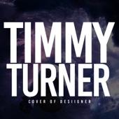 [Download] Timmy Turner MP3
