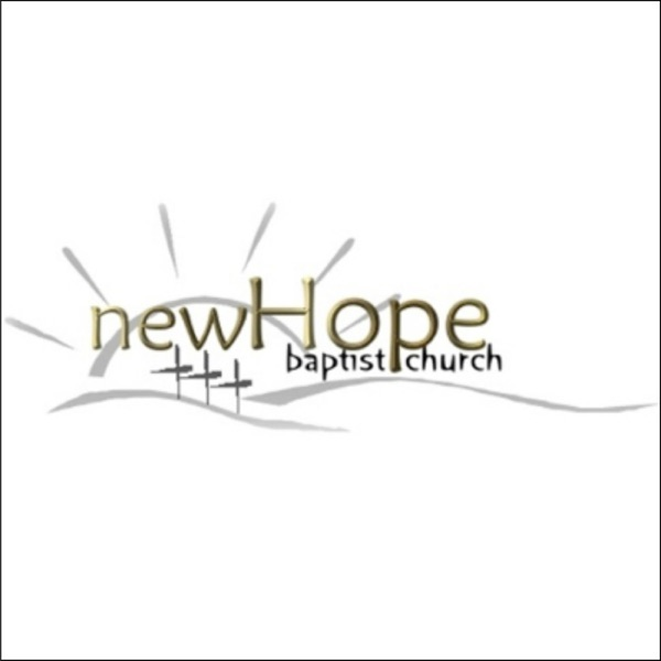 New Hope Message Podcast