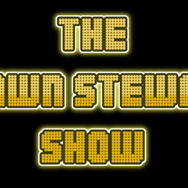 The Shawn Stewart Show