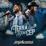 Lagu Jorge & Mateus - Propaganda (Ao Vivo) MP3 - AWLAGU