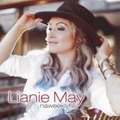 Lianie May - Naweeklyfie artwork