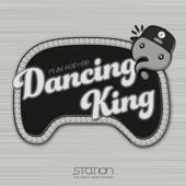 [Download] Dancing King MP3