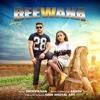 Deewana - Single