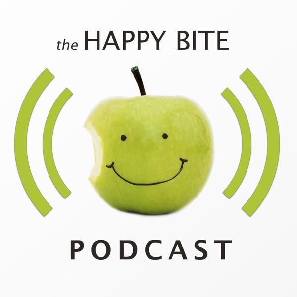 The Happy Bite