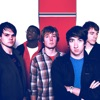 Hey There Delilah - Single, Plain White T's