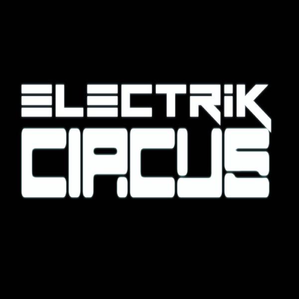 Electrik Circus