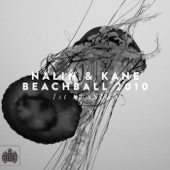 Nalin & Kane - Beachball (Chris Lake Mix)