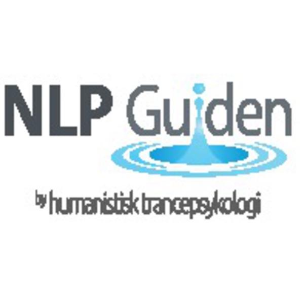 NLP Guiden
