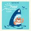 Kitsuné Soleil Mix by Cesare