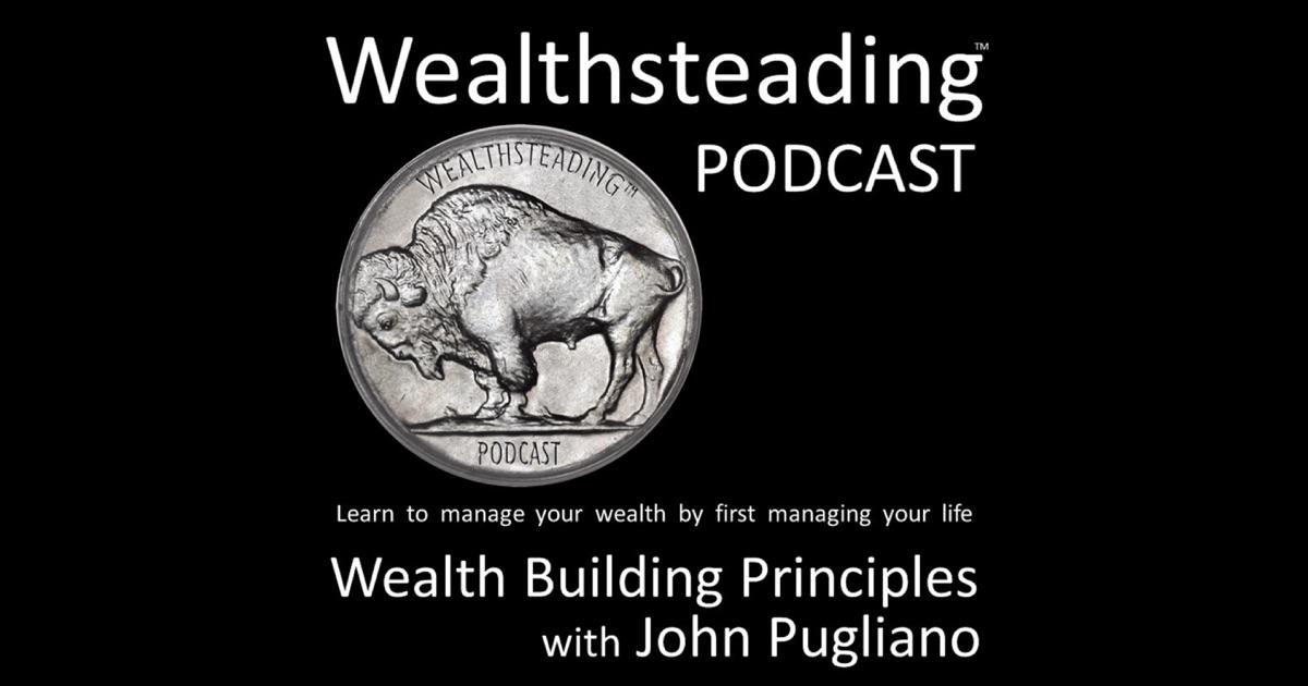 John Pugliano