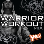Back In Black (105 BPM Workout Mix)