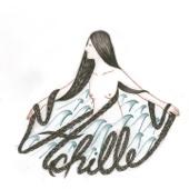 Achille - EP