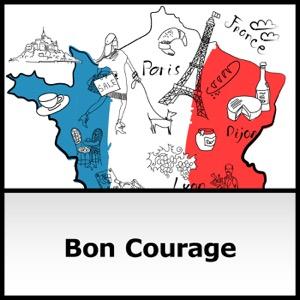 Französisch: Bon Courage - ARD-alpha