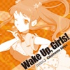 Wake Up, Girls!Character song series2  岡本未夕 - Single