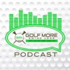 Golf More Swing Less Podcast | Golf Tips | Equipment Tips | Product Reviews | We Help Golfers Play Better!