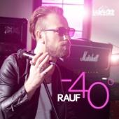 -40 - Rauf