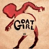 Goat Girl - Country Sleaze artwork