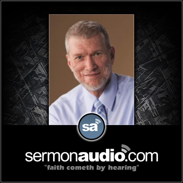 Ken Ham on SermonAudio.com