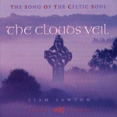 The Clouds' Veil: The Song of the Celtic Soul
