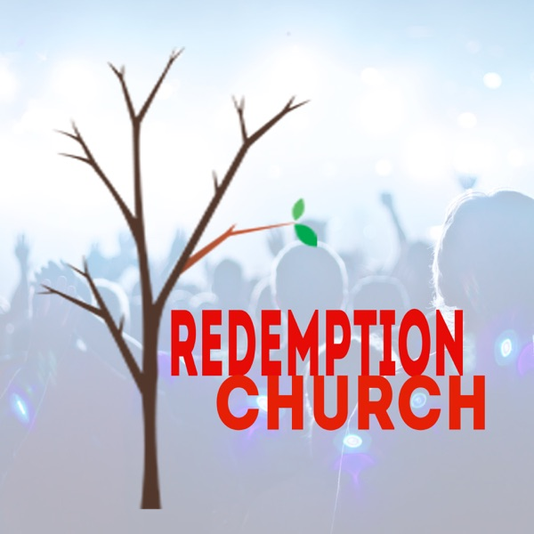 Sermons – Redemption Church Plano, Texas Come Worship Jesus Christ with Us!