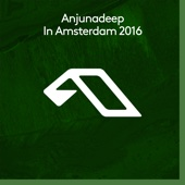 Anjunadeep in Amsterdam 2016