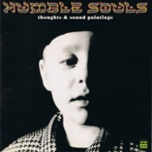 Humble Souls - Thoughts and Sound Paintings artwork