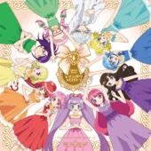 Rainbow Melody - EP