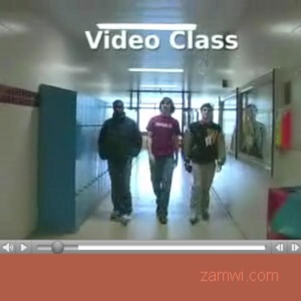 Video Class