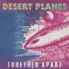 Together Apart - Single