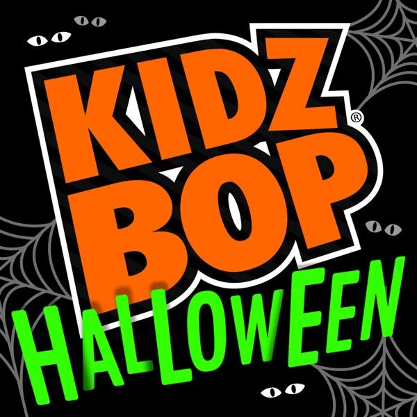 Kidz Bop Kids - Kidz Bop 2