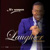 No Weapon