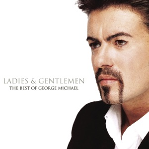 George Michael & Elton John - Don't Let the Sun Go Down On Me (Duet With Elton John)