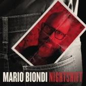 Nightshift - Mario Biondi