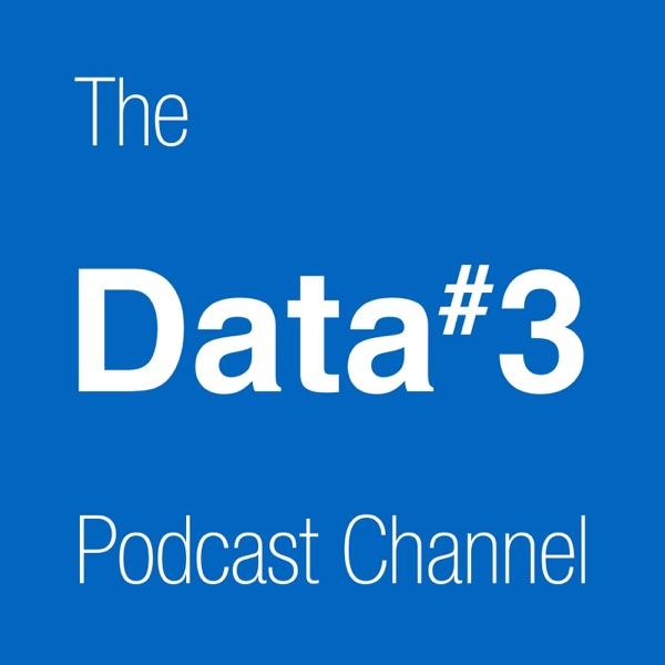 D3 Talks Tech