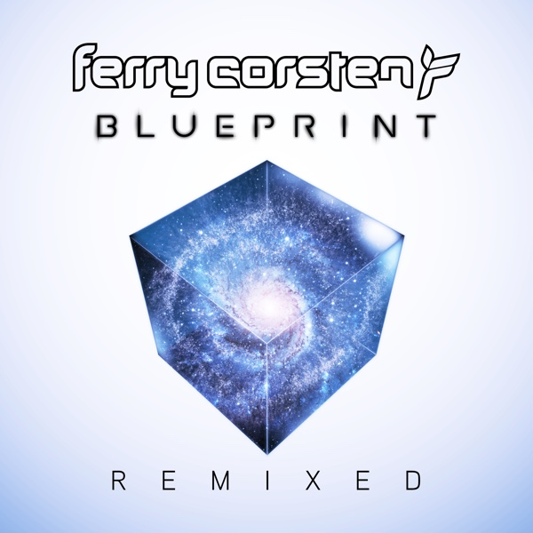 Mp3 ferry corsten blueprint remixed download album free amazara mp3 ferry corsten blueprint remixed download album free malvernweather Image collections