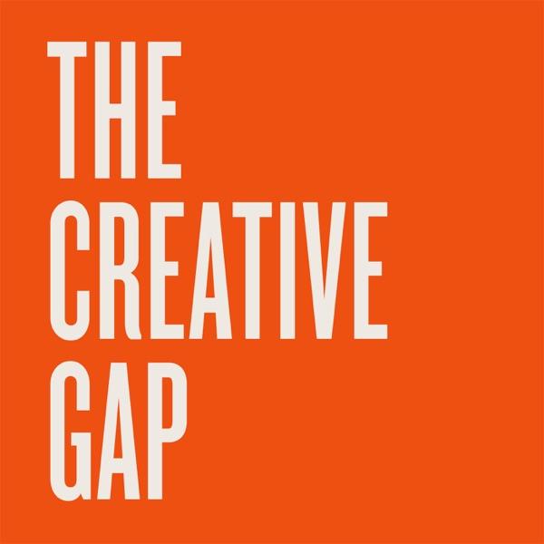 The Creative Gap