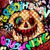 Greedy Halloween Candy Nights - Single