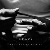 Vengeance on My Mind (feat. Dana)