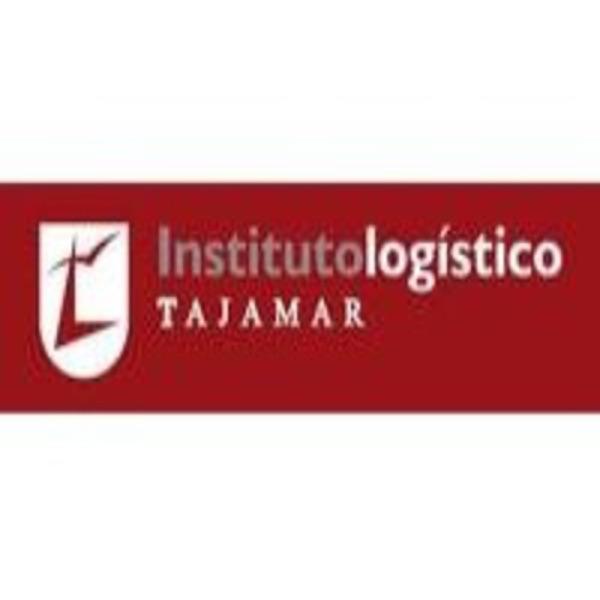 Podcast Instituto Logístico Tajamar