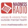 Madness Radio