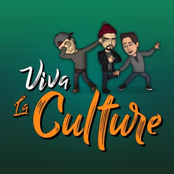 Viva La Culture